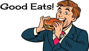 Juicy Burgers in Cornelia GA