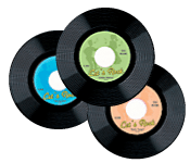 Jukebox Records